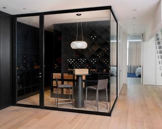 Wine Room (New York)